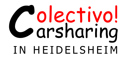 http://colectivo-carsharing.de/wp-content/uploads/2016/12/logo-1.png