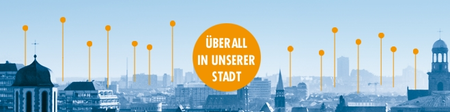 http://colectivo-carsharing.de/wp-content/uploads/2017/01/stadtmobil-1-1.png