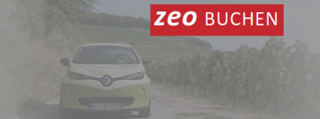 http://colectivo-carsharing.de/wp-content/uploads/2017/01/zeo-buchen-kl-1.png